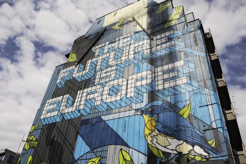 europe_future.jpeg